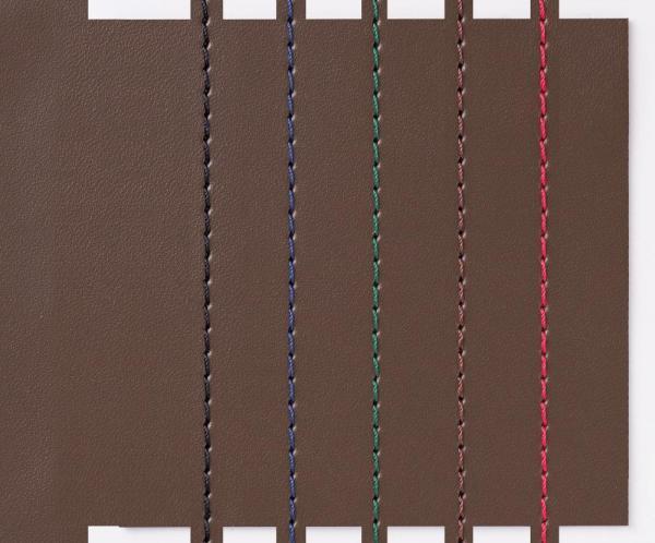 ランドセルの色はブラック・グリーン・ネイビー・ブラウン・ピンクの5色