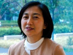 池本美香(いけもと・みか) 日本総合研究所主任研究員。専門は少子化と保育・教育政策など。編著書に「親が参画する保育をつくる」(勁草書房)。
