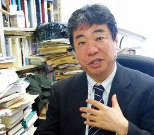 加藤久和(かとう・ひさかず) 明治大政治経済学部教授(人口経済学)。「世代間格差―人口減少社会を問いなおす」(ちくま新書)などの著書がある。