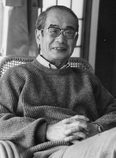 『理科系の作文技術』の著者、故・木下是雄氏