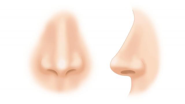 ネットで調べると「超音波洗浄器 鼻」「超音波洗浄器 角栓」で調べている人が多い