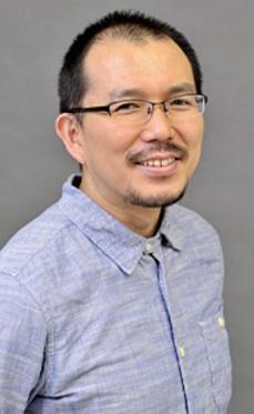 アニメ評論家の藤津亮太さん