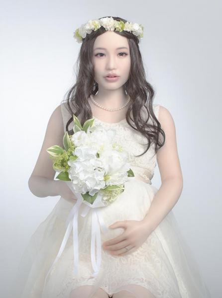 菅実花「The Forever Love 05」