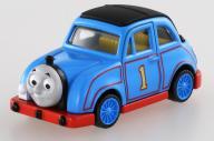 5月発売予定の「トーマスカー」