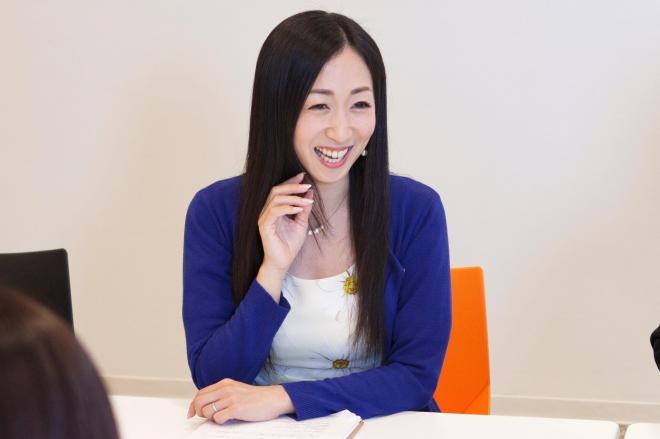 日本合コン協会会長の絵音さん