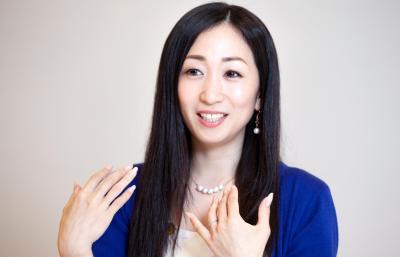 日本合コン協会会長の絵音さん=東京・渋谷、佐藤正人撮影