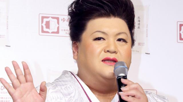 千葉出身のタレント、マツコ・デラックスさんの番組に出たことで一躍、全国区になったジャガーさん