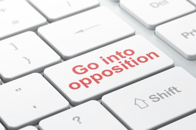 「選挙に行こう」は正しさの押し付け?