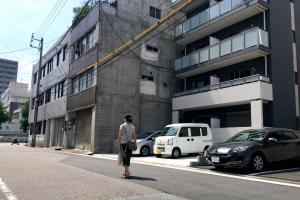 コメダ珈琲1号店、ひっそりと閉店…グループ拡大、創業の地に何が?