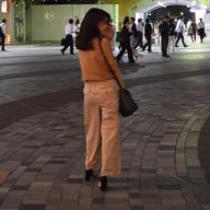 Rさん 東京六大学のひとつに通う文系の大学3年生。週3で「飲み会だ。うぇーい」なテンション。でも、就活に備えて英語の勉強をしたり、資格や検定試験をうけたり。そんな日常。主な生息地は新宿。練馬区在住