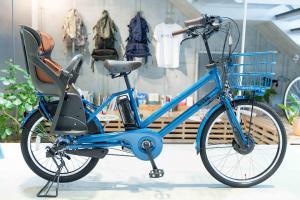 """自転車「両輪駆動」は買い?""""3つの注意点""""ブレーキ自慢、重量は…"""