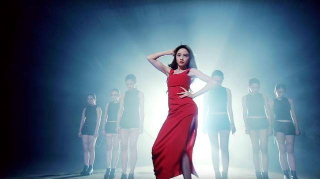 マレーシアのアイドル、ミチヨ・ホーさん