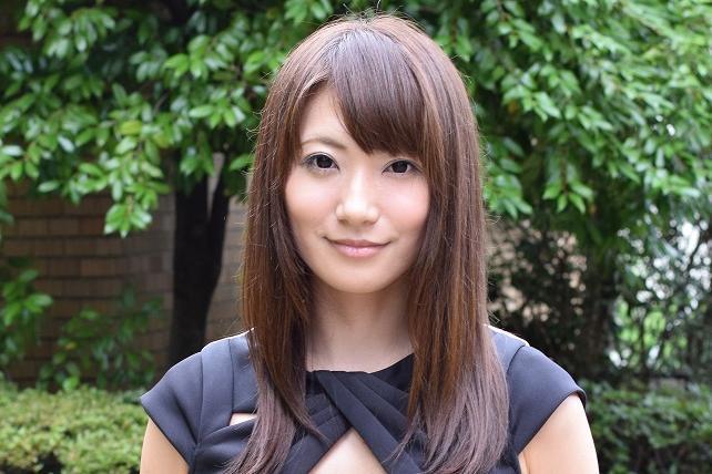 AV出演強要を告発した香西咲さん