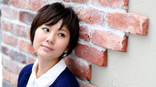 「恵比寿マスカッツ」1期のメンバーの麻美ゆまさん