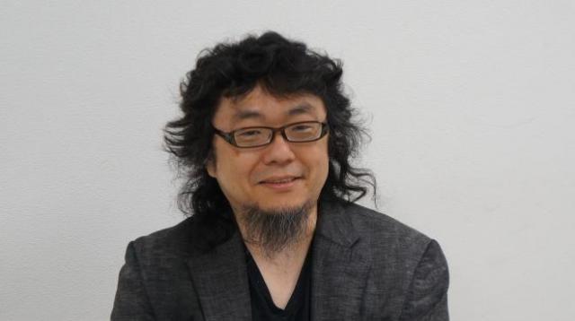 ダークツーリズムを長年研究してきた井出さん。世界・日本各地を飛び回っている