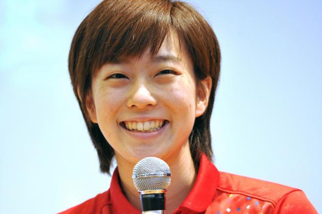 一瞬で6万フォロワーを獲得した石川選手