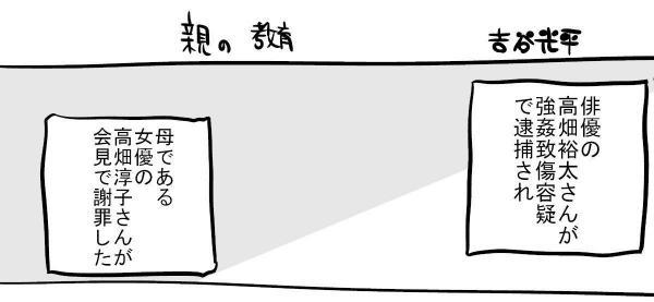 「親の教育」(1)