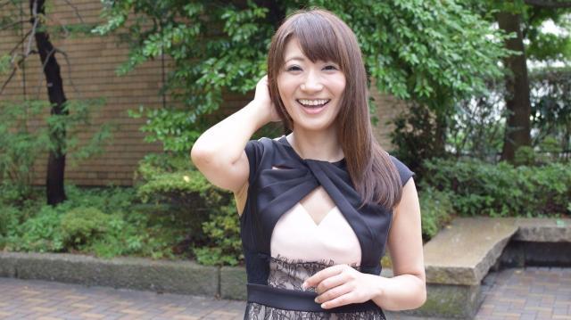 出演強要問題を告発した現役AV女優の香西咲さん