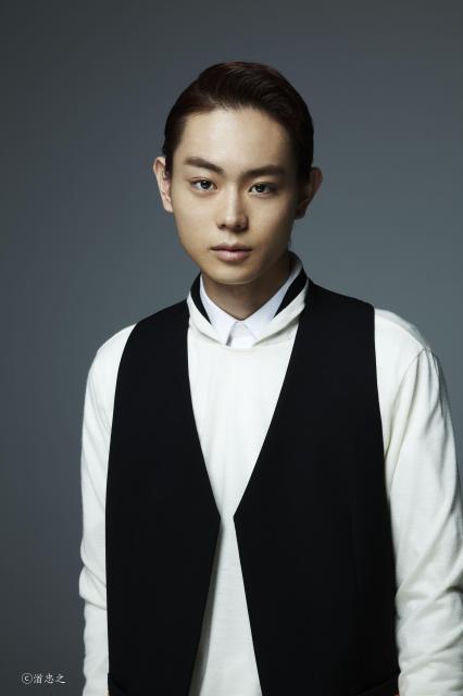 第21回(08年)ファイナリストの菅田将暉さん。クールからコミカルまで演じ分ける若手演技派俳優に