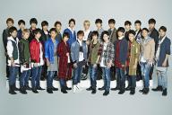 昨年11月、ジュノンから初めて誕生したアイドルグループ「ジュノン・スーパーボーイ・アナザーズ」