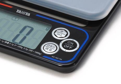 操作ボタンにはギアやボルトなどミニ四駆のパーツをモチーフにしたデザインを採用