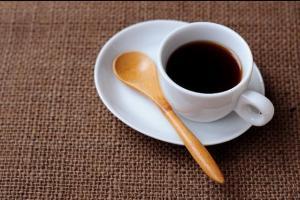 「眠気覚ましの一杯」はコーヒーよりココアがおすすめ!