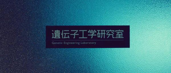 タマキが所属する研究室
