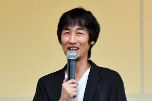 M-1準優勝のあの芸人、奈良のアイドルの裏方に 何があった?