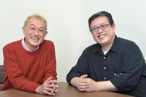 ボブ・ディランの何がノーベル賞なのか? 中川五郎×萩原健太対談