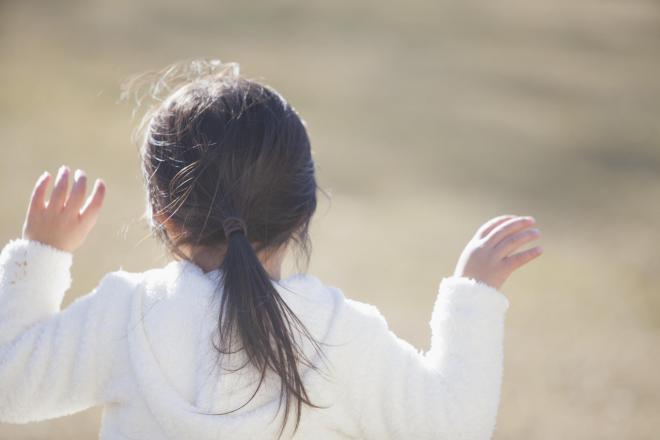 子どもとの会話で生じる勘違い、大人でも同じことが… ※画像はイメージです