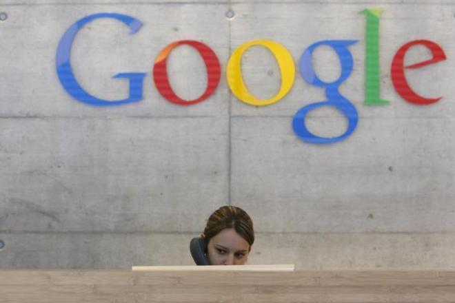 「WELQ」問題、グーグルが「だまされたもの」とは?=ロイター