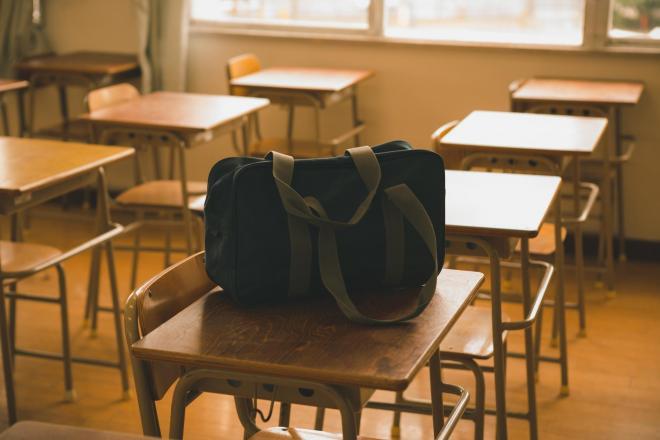 学校現場にもはびこる「長時間信仰」、改善させるにはどうすれば?