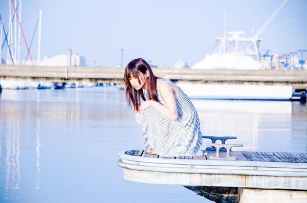 「男の娘AV女優」として人気を博した大島薫さん