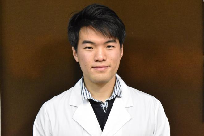 2浪の末に宮崎大学の医学部に合格した「おか☆かず」こと岡口和也さん