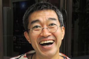 『ワンワン』Eテレ卒業? ネットで話題、4つの根拠 NHKの回答は…