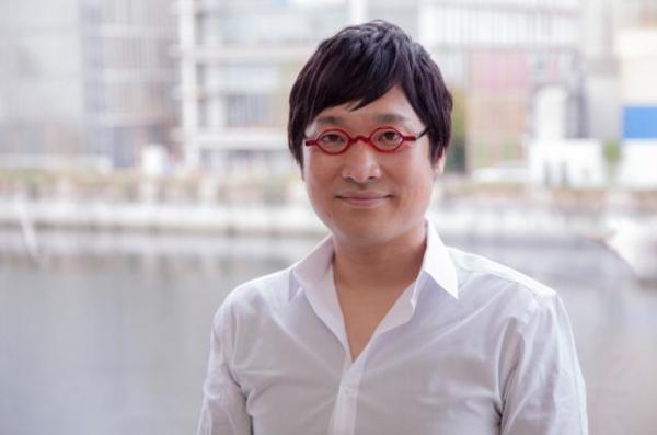 関西大学に進んだ山里亮太さん(下の出典から体験記をお読みいただけます)