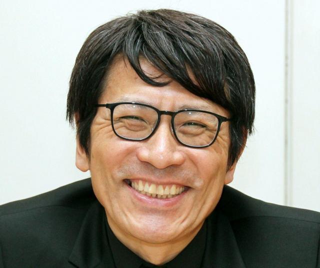 ワーナーブラザース日本代表の高橋雅美さん