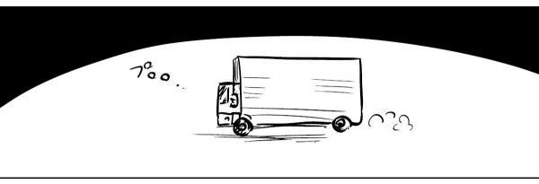 漫画「便利なサービス」(2)