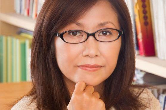 精神科医の香山リカさん