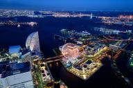 横浜夜景のまとめ記事、正しいか調べてみた