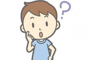 子どもの肥満が心配!よく噛んで食べる子どもは太らないってホント?
