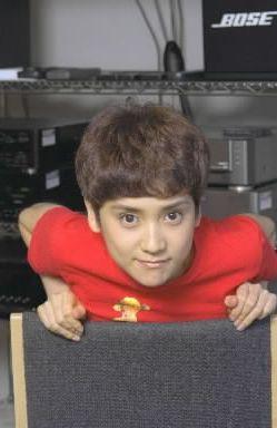 1995年に「ポンキッキーズ」で「シスターラビッツ」として登場した鈴木蘭々さん