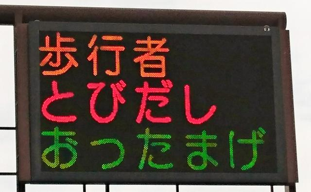 平野ノラ本人も反応した「おったまげ」