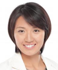 浅尾美和さん=日本ビーチ文化振興協会提供