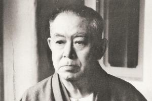 法廷で「谷崎潤一郎」を朗読 タトゥー裁判「異色戦術」の舞台裏