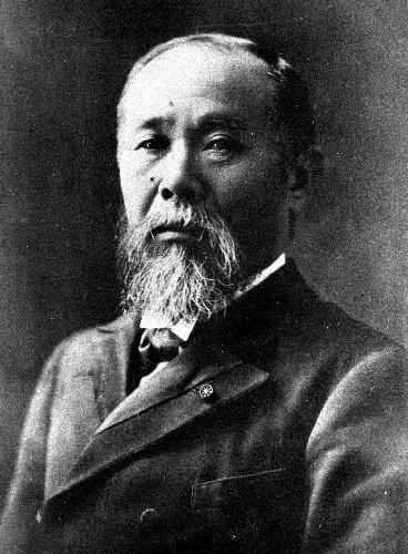 (2017年調査)韓国で3位の知名度だった伊藤博文元首相