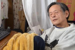 ぷよぷよランドと仁井谷さん…ぷよぷよのごとく夢はじけ借金90億円