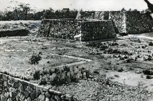 名古屋城が燃えた日、東京大空襲より「B29」...