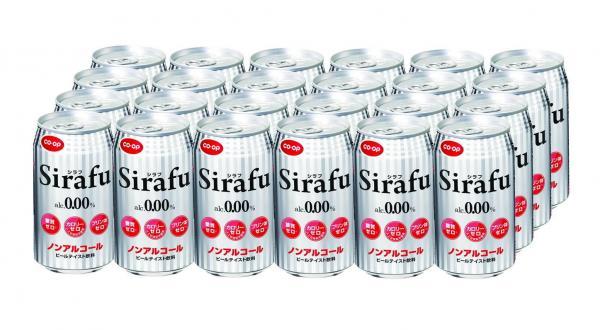 日本生活協同組合連合会提供