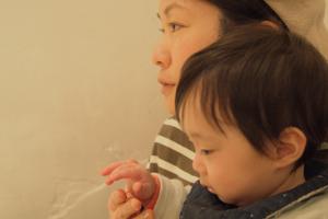 「毎日謝っていた」妊活、出産、産後鬱…私を苦しめたものの正体